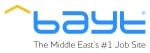 bayt NEW_logo