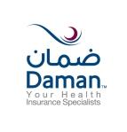 Daman_Vertical Bilingual Logo_Tagline_E_CMYK-01