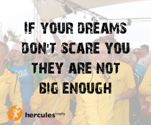 ifyourdreamsdontscareyoutheyarenotbigenough