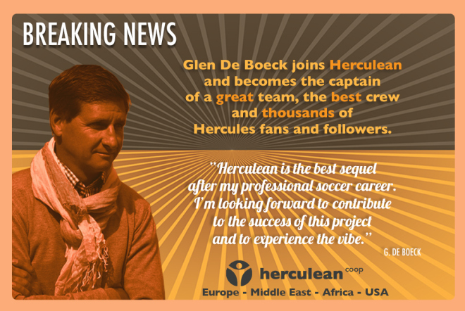 HP_Website_intro_Glen_2