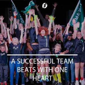 Team-(1)