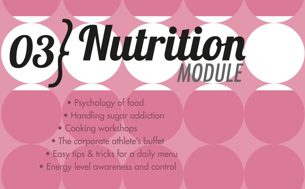 HerculesAcademy_Nutrition