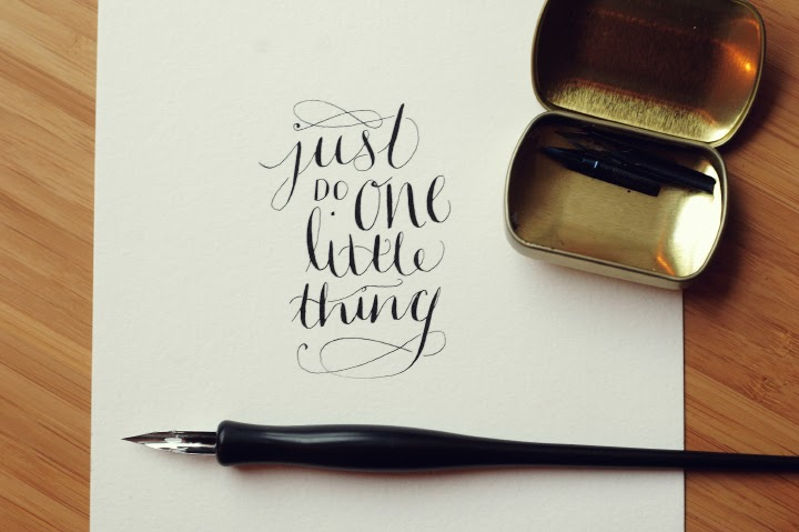 just_do_one_little_thing