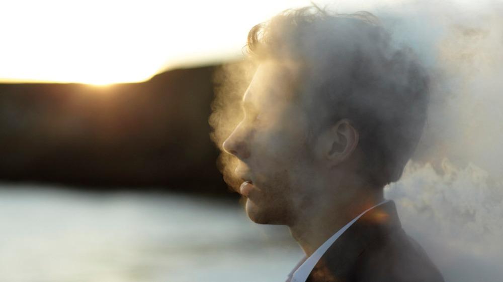 burnout (2)
