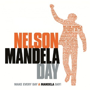 nelsonmandeladay