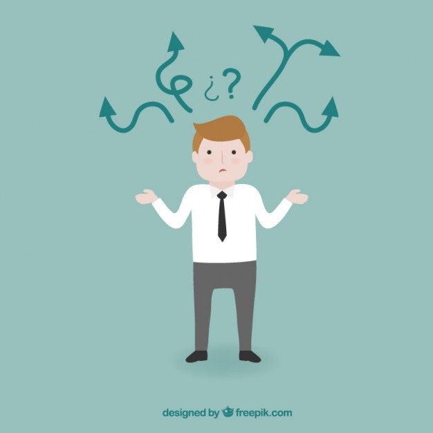 confused-businessman-free-vector-3876