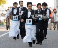waiters-race [274661]