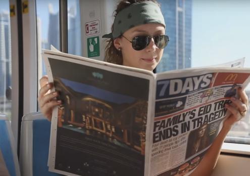 7days_newspaper