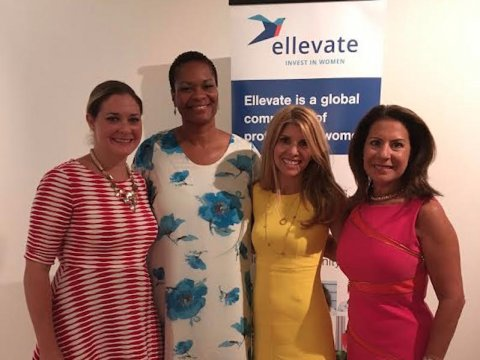 ellevate-event-resilience