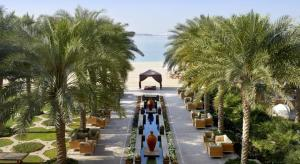 fairmont the palm4