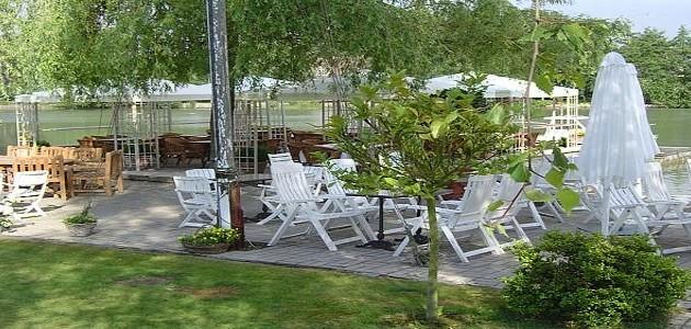 hotel-de-witte-meren-10-630x300