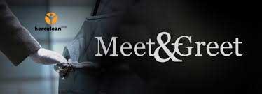 meet-and-greet-Herculean.jpg