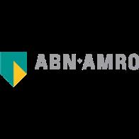 abn_amro-svg