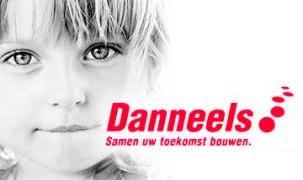 danneels-immo.jpg