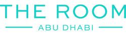 abu-dhabi-logo