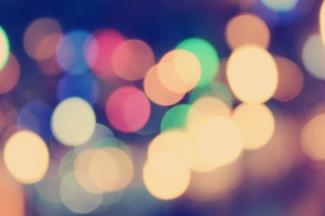 lights-night-dark-abstract