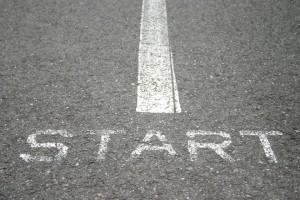 start-300x200