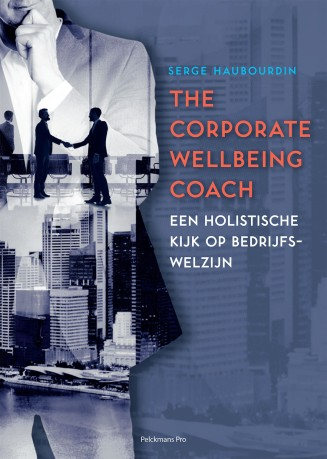 525575_047 Haubourdin_The Corporate Wellbeing Coach.indd