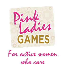 Pink_Lady_LOGO-01