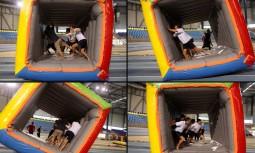 flip-it1
