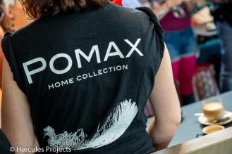 25 jaar Pomax