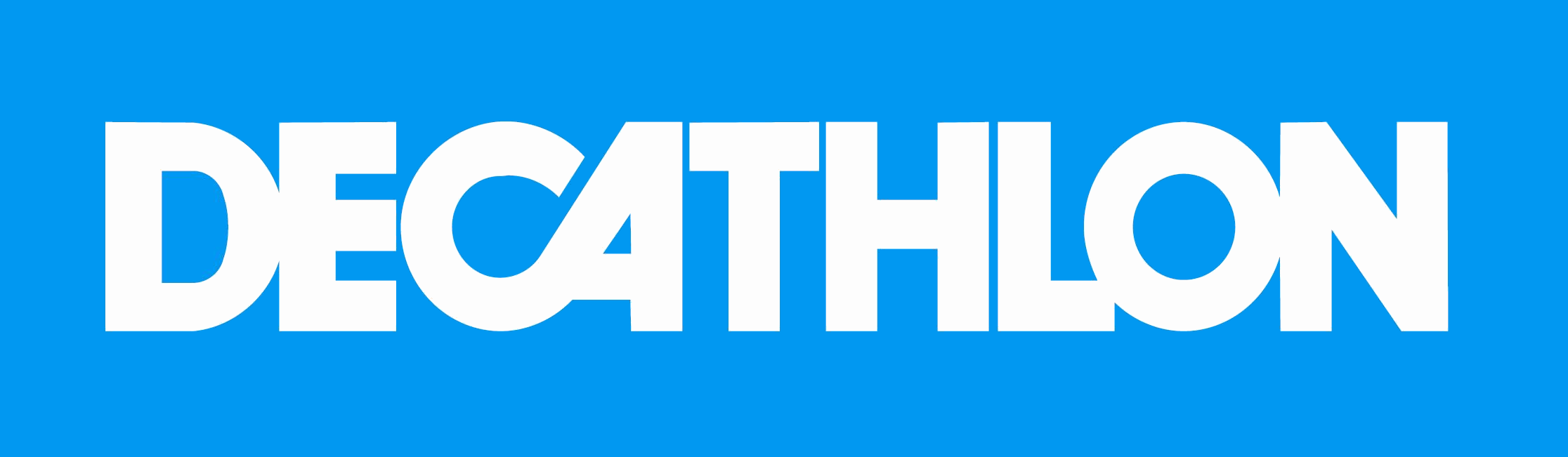 Decathlon_Logo