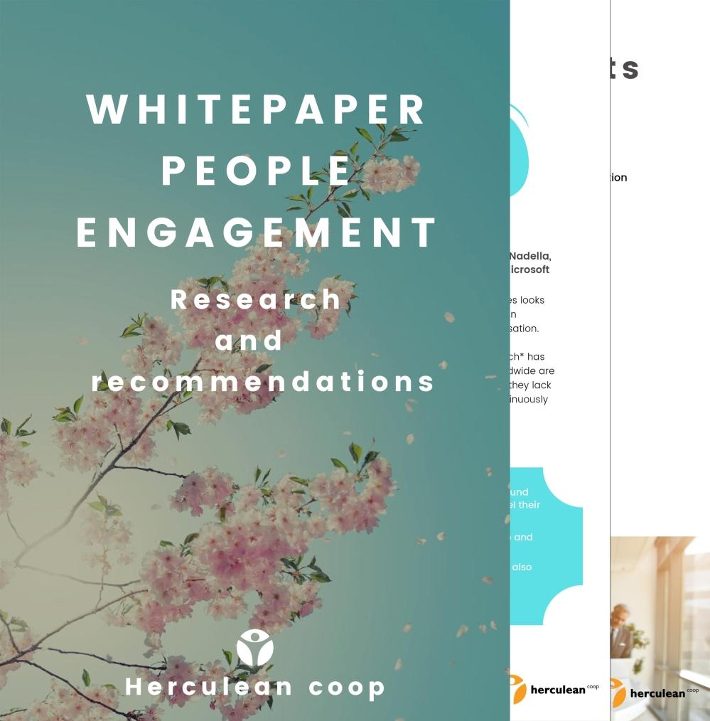 whitepaper ENG